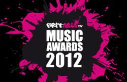 BritAsiaMusicAwards2012Front
