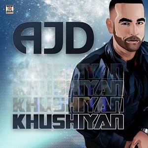 ajd_khushiyan