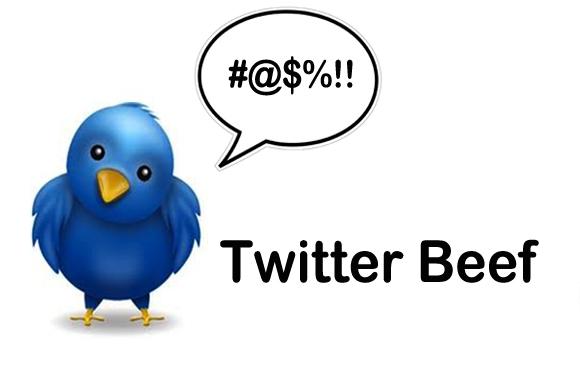 twitter-beef
