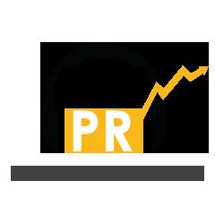 music pr