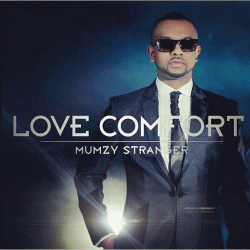 mumzy-stranger-love-comfort