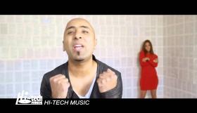 Ziggy Bonafide Feat Rahat Fateh Ali Khan