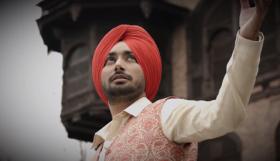 Satinder Sartaaj - Tere Pind Wallon (Full Video)