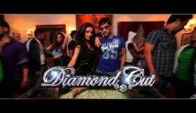 Diamond Cut ft. Surjit Khan - Aashiq (Video)