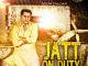 Geeta Zaildar ft. Prabh Near - Jatt on Duty