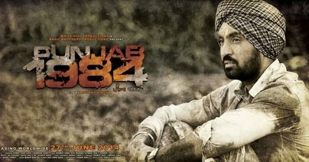 Punjab 1984 crosses Rs. 10 Crores in 2 weeks