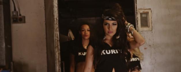 Rameet - Kuriya (Video)