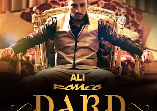 ali-romwo-dard-cover