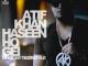 atif-khan