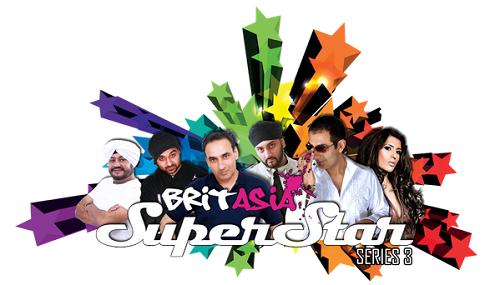 britasia-superstar-2014-cover