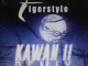 tigerstyle-kawan-2-remix-ep-cover