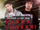 Rajveer ft Dr Zeus, Fateh & Shortie – Pakka Sharabi (Out Soon)
