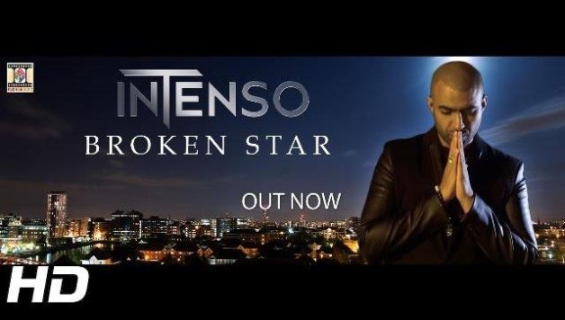 broken star video
