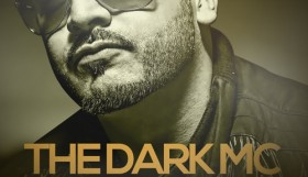 Dark mc Daljit Mattu