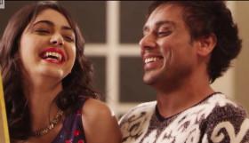 Bhinda Aujla - Jatt Di Joon ( full Video)