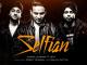 Kamal Khaira ft Preet Hundal & B.I.R - Selfian (Full Video)