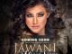 Miraya Varma - ft Bee2 & MC JD - Jawani (Out Now)