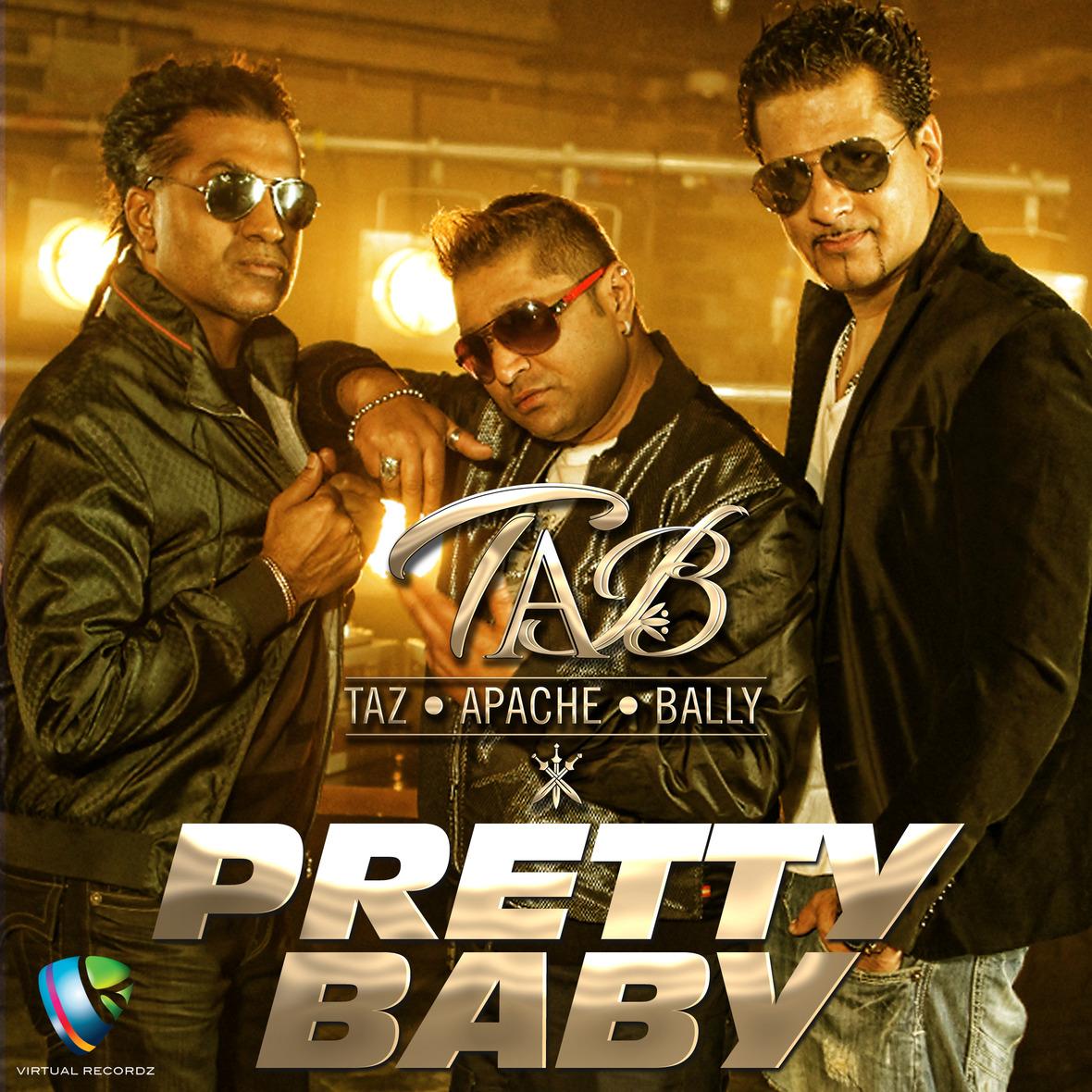 Pretty-Baby-Cover