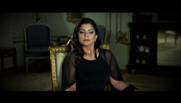 Dj Harvey ft Ishmeet Narula - Ajaa ve Mahi (Full Video)