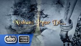 Anna Heer ft Popsy - Nishani Pyar Di