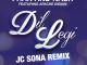 Fran & Nash - Dil Legi Remix by JC Sona (Free Download)