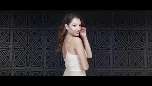 Raj Bains & PBN - Thori Thori (Full Video)