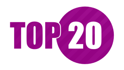top 20 bhangra tracks 2015