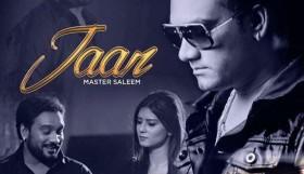 Master Saleem - Jaan (Full Video)