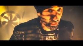 Simon Nandhra Ft Master Rakesh & Metronome - Broken