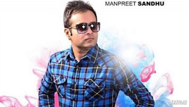 Manpreet Sandhu - Block (Full Video)