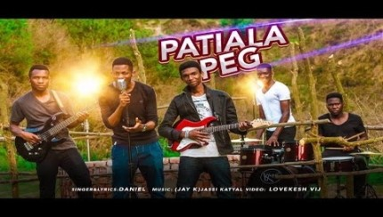rsz_patiala_peg_cover_by_african_students