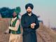 Sukshinder Shinda - Trend (Full Video)