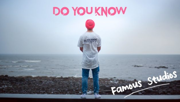 diljit-dosanjh-do-you-know-full-video