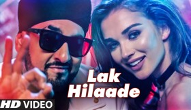manj-musik-amy-jackson-ft-raftaar-lak-hilaade-full-video
