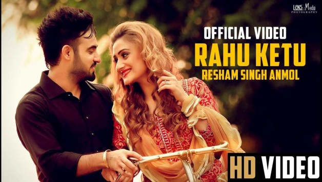 resham-singh-anmol-ft-desi-crew-rahu-ketu-full-video