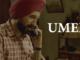 babbu-maan-umeed-full-video