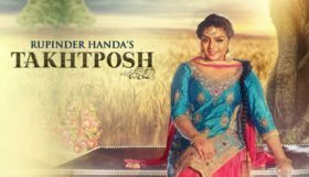 rupinder-handa-ft-desi-crew-takhatposh-full-video