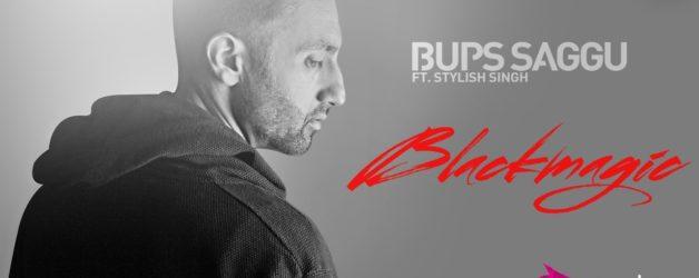 bups-saggu-ft-stylish-singh-black-magic-full-video