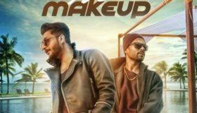 Bilal Saeed Ft Bohemia – No Make Up (Full Video)