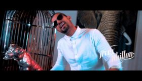 Garry Sandhu ft. Roach Killa - Excuses (Video)