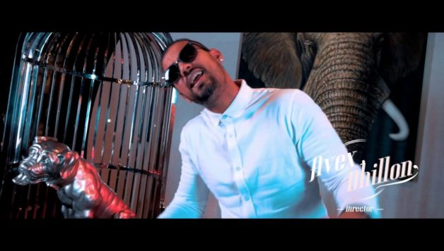 Garry Sandhu ft. Roach Killa - Excuses (Video)