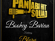 Panjabi Hit Squad ft Blory - Boohey Barian (Out Now)