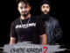 Resham Singh Anmol Ft Desi Crew & Fateh – Chete Karda 2 (Out Now)