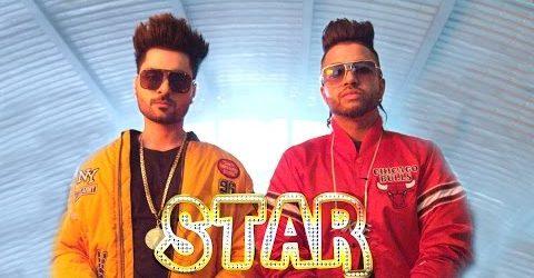 B Jay Randhawa ft. Sukh-E - Star (Full Video)