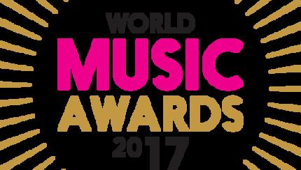 Britasia TV World Music Awards Ceremony
