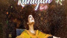 Kaur B ft Jatinder Shah - Kaniyan (Out Now)