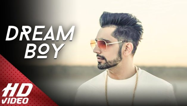 Babbal Rai - Dream Boy (Full Video)