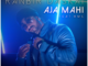 Ranbir Daskai ft HMC - Aja Mahi