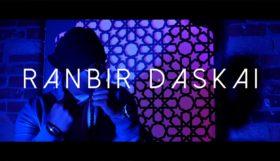 Ranbir Daskai ft. HMC - Aja Mahi (Full Video)