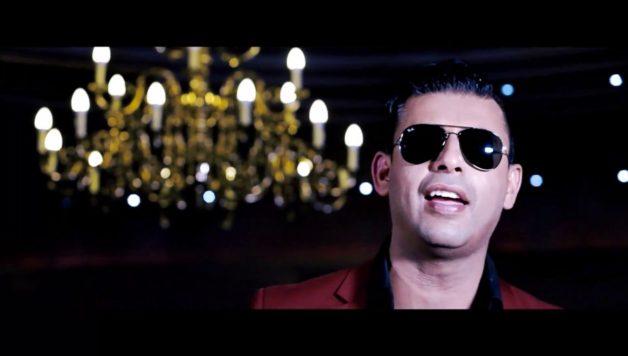 Aman Hayer ft Angrej Ali – Tere Kar Ke (Full Video)